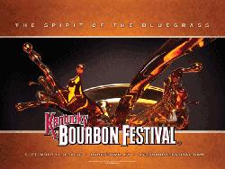 kentucky-bourbon-festival.png