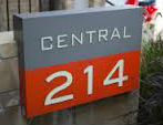 central214150.jpg