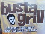 busta-grill-ql.jpeg