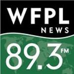 wfpl-logo.jpg