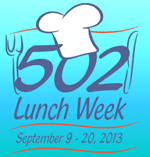 502-lunch-week.png
