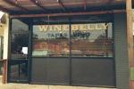 winebelly150.jpg