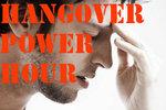 hangoverpowerhour.jpg