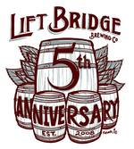 liftbridge5yr.jpg