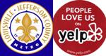 Louisville_Restaurant_Scores_Yelp-QL.jpg