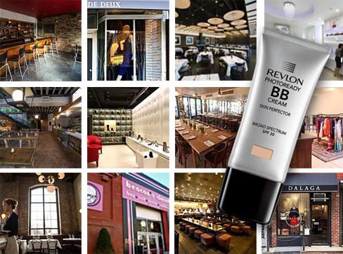 BBCream_Heatmap_NYC.jpg