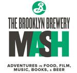 The-BB-Mash-Logo.jpg