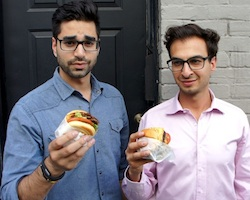 burgerweek2013.jpg
