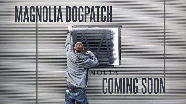 magnolia%20dogpatch%20coming%20soon.png