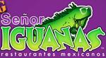 senor-iguanas.png