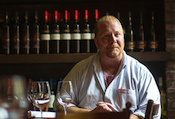 Mario-Batali-eater-interview-part-two-175.jpg