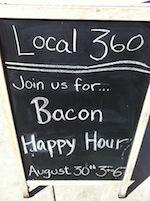local360-bacon.jpg