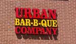 Urban-bar-b-que.jpg