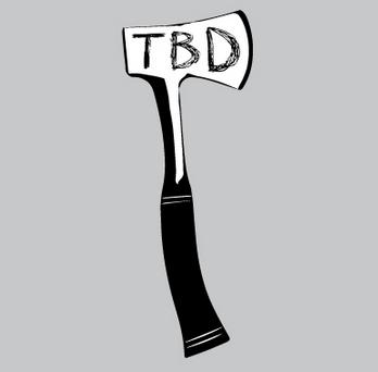 TBD%20Logo%201221.png