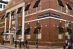 oceanprimesmallst.jpg