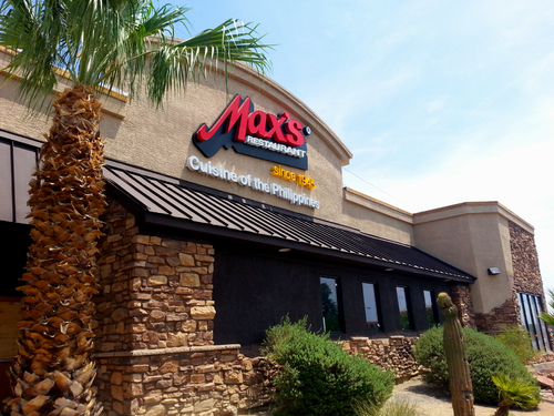 Max%27s%20Restaurant%208-26-2013-thumb.jpg