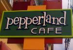 pepperland%20cafe.JPG