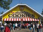 Sweet_Marthas_Cookies.jpg