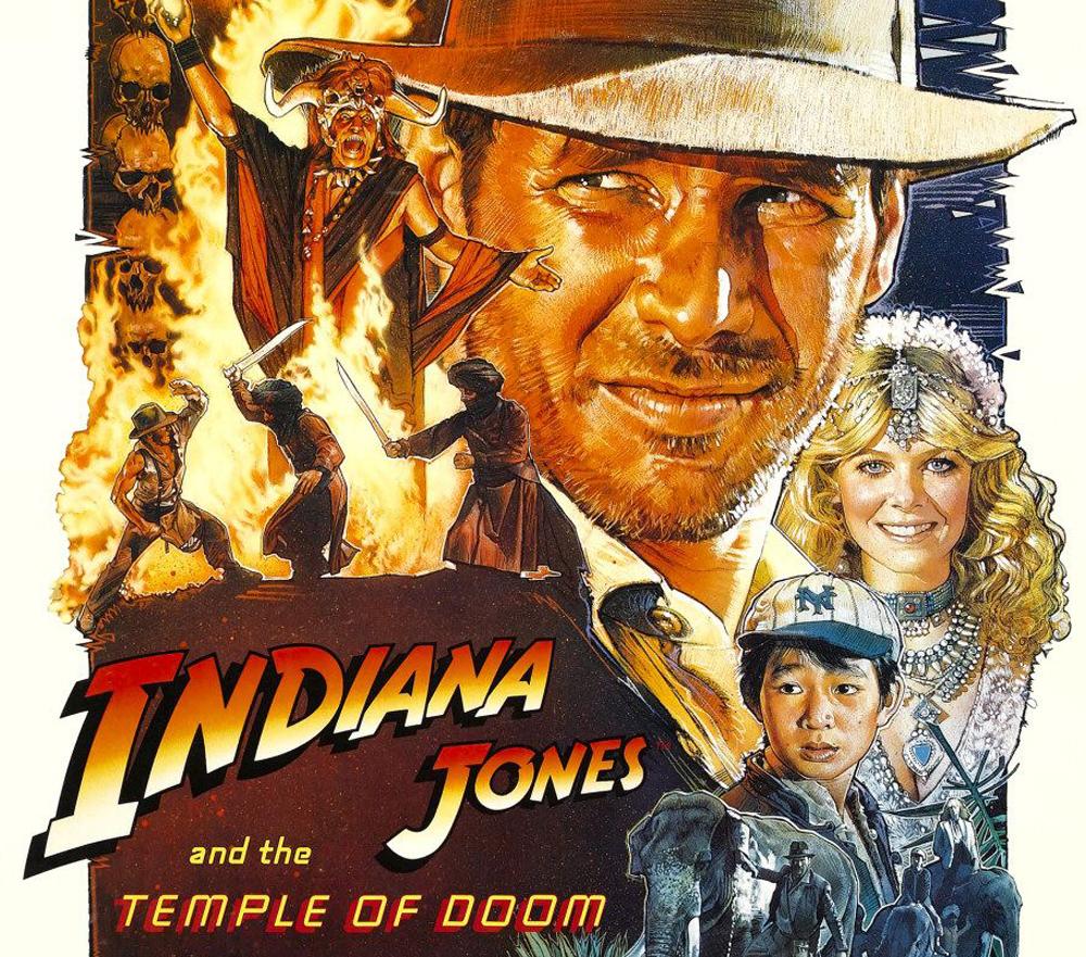 Indiana%20Jones%20and%20the%20Temple%20of%20Doom%20%C2%A9%201984%20Lucasfilm%20Ltd.jpg