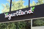 yogurtland%20harvard%20150.jpg