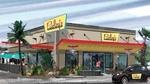 rubys-diner-rendering-exterior.jpg