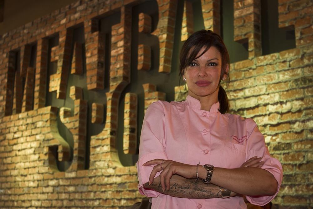 Carla%20Pellegrino%208-7-13.jpg