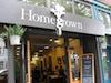 homegrown-100.jpg