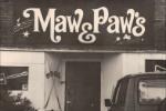MawPaw.jpg