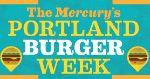 pburgerweek150s.jpg