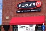 eater0713_burgerfi.jpg