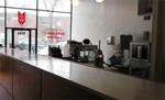 Butcher-Larder-store-150a.jpg