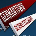 Germantown_Pizza_QL.jpg