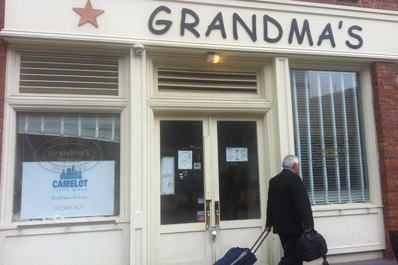 2013_grandmas_house_seized123.jpg