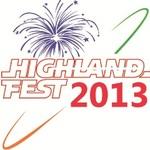 HighlandFest.jpg