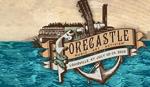 forecastle_festival_2013_restaurants_discounts.png