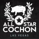 Cochon%20555%207-8-13.jpg