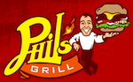 phil7%3A8.png