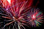 fireworks150.jpg