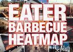 barbecue-heatmap-4-thumb.jpg