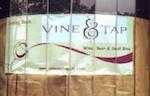 vinetap516.jpg