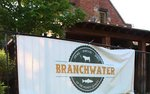 eater0713_branchwater.jpeg