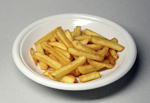french_fries.jpg