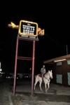 whitehorse150.jpg