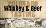 WhiskeyBeerquick.jpg