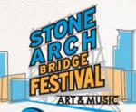 stone%20arch%20bridge%20festival.png
