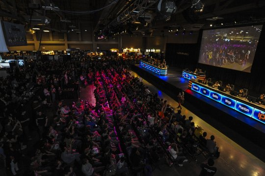gaming-expo.0.jpg