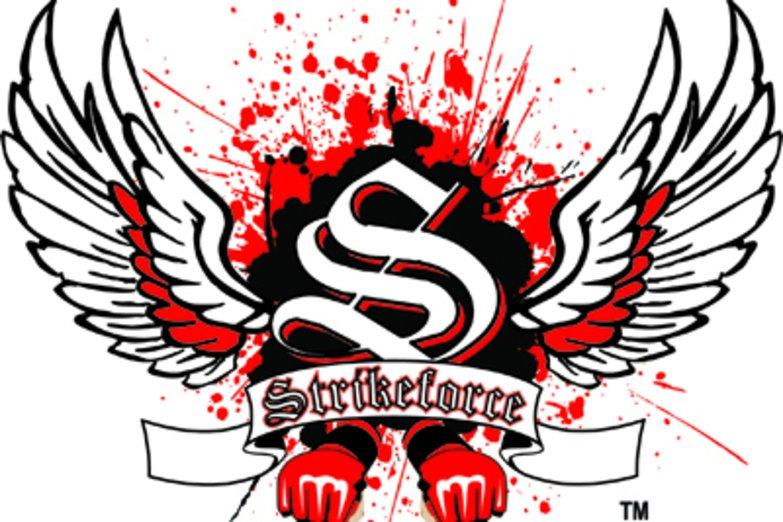 What was Strikeforce? Strikeforce-logo1.0_standard_783.0