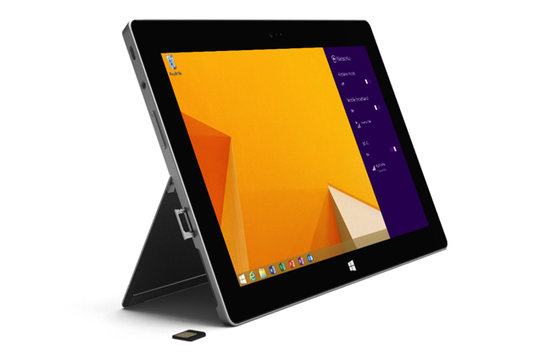 surface2lte.0.jpg