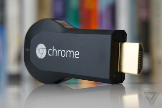 chromecast-dongle-theverge-1_1020.0.jpg