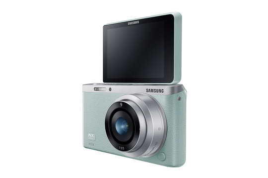 nx-mini-9mm-lens_022_dynamic4_mint_green.0.jpg
